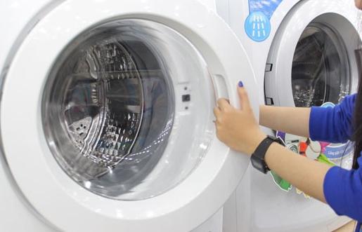 Sửa máy giặt tại nhà Buôn Ma Thuật